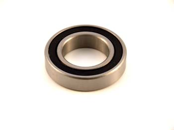 Support Bearing Late Small Driveshaft