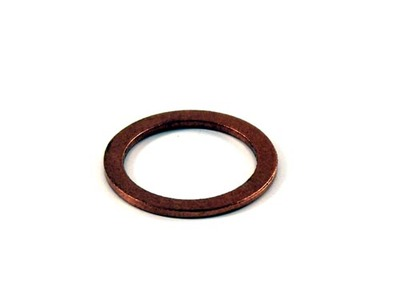 Oil Pan Drain Plug Washer B18/20/30