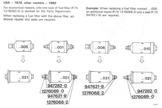 240 firewall fuel filter replacement turbobricks forums Pontiac Firebird Fuel Filter