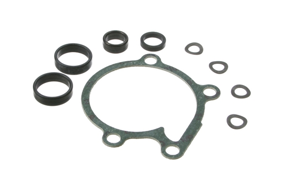 Water pump Gasket Set B18/20