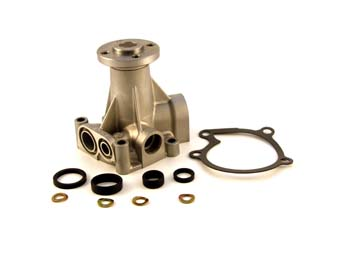 Water Pump B18/20 GMB