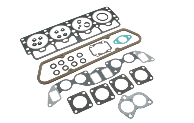 Head Gasket Set B18
