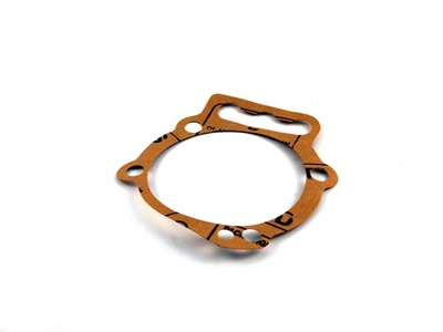 Rear Bearing Retainer Gasket M4-M41