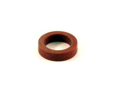 Oil Pump Tube Seal