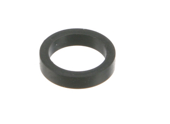Water Pump Heater Pipe O-ring (Small)