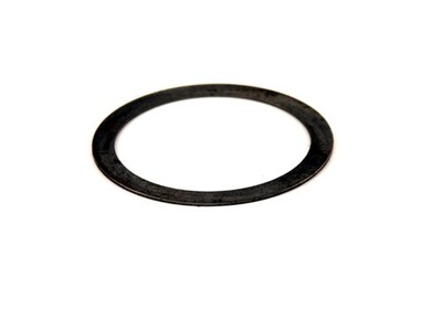 Front Crankshaft Seal Retainer, B18/20