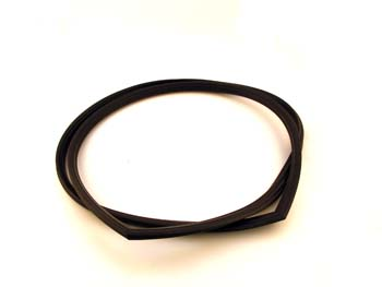 Windshield Seal, Rear, w/o Trim 120/130