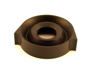 Support Bushing 1800/120/140 Small Driveshaft, Economy