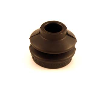 Slip Joint Boot Late Small Driveshaft