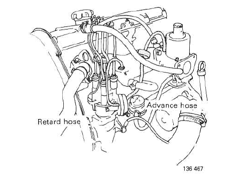 nissan altima slammed with Volvo 240 Canister Location on Nissan 350z Cooling Diagram in addition 1988 Chevy Suburban Fuse Box Wiring additionally Volvo 240 Canister Location further