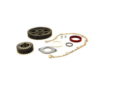 Timing Gear Set B18/20/30 Steel